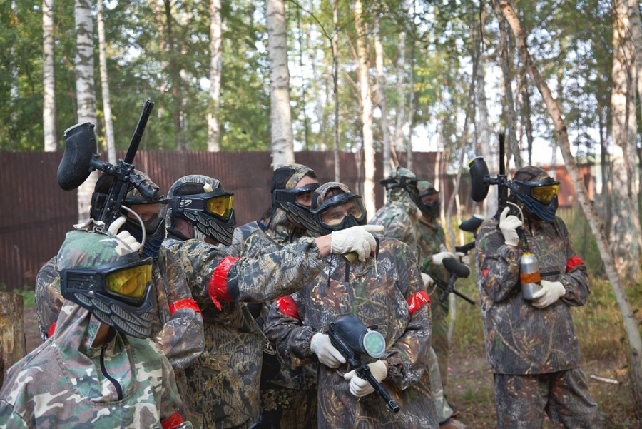 paintball.hu2